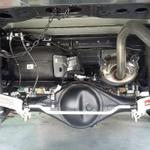 space-arm-stabilizer-jswork-all-new-fortuner-2016