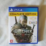 the-witcher-3-goty-ps4-bandung