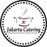 jakarta-catering-healthy-food-for-all-occasions