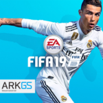 arkgs-fifa-19-standard-edition-pc-game-original