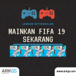 arkgs-fut-points-fifa-19-pc-origin