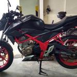 cb-150-r-2017-special-edition-red-black