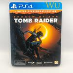 ps-4-shadow-of-the-tomb-raider---steelbook-edition
