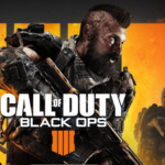 battlenet-call-of-duty-black-ops-4