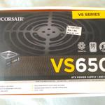 power-supply-corsair-vs-650-2nd-lengkap-masih-garansi