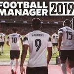 football-manager-2019-steam-original--share-id