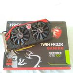 vga-msi-gtx-770-twin-frozr-gaming-2nd