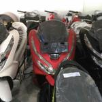 new-honda-pcx-150-cbs-dp-22-jt-unit-ready-stok