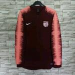 original-jacket-nike-anthem-barcelona