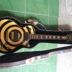 gibson-zack-wyld-made-in-china