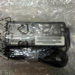 adapter-charger-for-laptop-lenovo-20v-325-pin-jarum