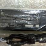 charger-adapter-laptop-hp-compaq-19-v--395-a-standard