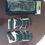 sarung-tangan-kiper---goalkeeper-gloves-reusch-junior-size-6