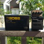 boss-st-2-power-stack