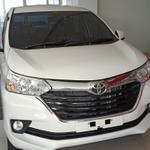 year-end-sale-grand-new-toyota-avanza-13-g-m-t