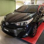 year-end-saleall-new-toyota-vios