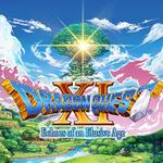 games-pc-dragon-quest-xi-echoes-of-an-elusive-age-altec-games