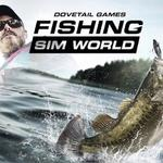 games-pc-fishing-sim-world-deluxe-edition-altec-games