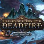 games-pc-pillars-of-eternity-2-deadfire-beast-of-winter-altec-games