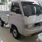 suzuki-carry-pick-up--uang-muka-minim