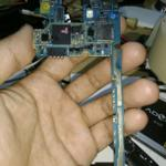 andromax-b-mesin-only