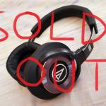 headphone-audio-technica-ath-ws1100is---solid-bass---like-new