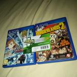 dengeki-bunko-fighting-climax---borderlands-2
