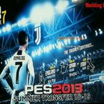 flashdisk-game-ps3-pes-13-transfer-18-19