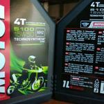 oli-motul-5100-15w50--coolant-engine-ice