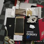 android-smartphone-samsung-galaxy-s7-32gb-gold