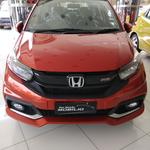 hondal-mobilio-best-deal-here