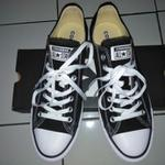sepatu-converse-ct-as-canvas-ox-sneakers-bnib