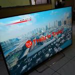 tv-led-sony-bravia-50-inch-type-w800c-android---smart
