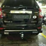 towing-belakang-captiva