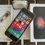 iphone-se-16gb-fu-spacegrey-fullset-normal-murah-aja-dah-surabaya