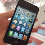 ipod-touch-gen-4th-32gb
