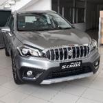 s-cross-2018-matic