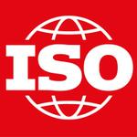 iso-18001-management-system