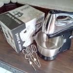 mixer-with-bowl--stand-signora-sg-219ms