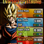 dragonball-legends-crystal-top-up---recharge--verified-seller-kaskus