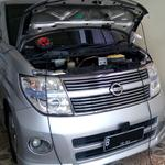 jual-nissan-elgrand-hws-black-leather-2008-silver