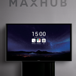 maxhub-premium-65-inch-interactive-flat-panel-display