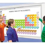 new-boxlight-mimioframe-touch-board-kit-78-inch