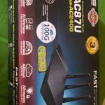 asus-router-rt-ac87u