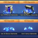 mobile-legends-diamond-top-up-via-userid--legal--verified-seller