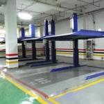 puzzle-parking-system-rotary-parking-system-and-2-post-parking-system