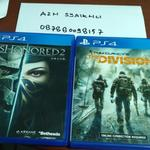 wts-bd-reg-3-dishonored-2--the-division