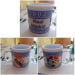 mug-gelas-melamin-real-madrid