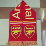 syal-arsenal-import