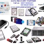 recovery-data-from-harddisk-with-bad-sector